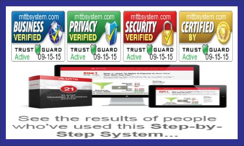 my-internet-success-coach-scam-04
