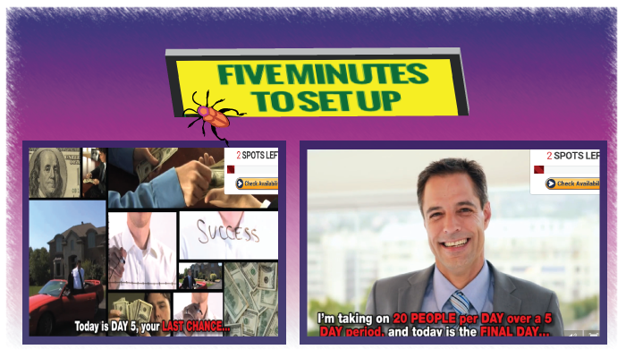 the-five-minute-experiment-scam-02