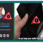 The Five Minute Experiment Scam Is Another Road To Failure