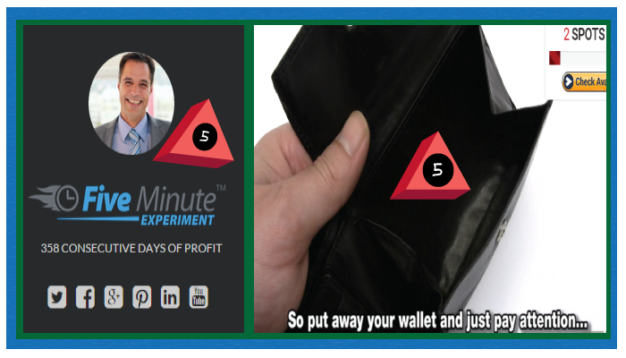 the-five-minute-experiment-scam-04