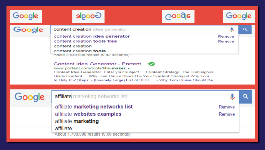 tools-for-blog-content-creation-google-instant