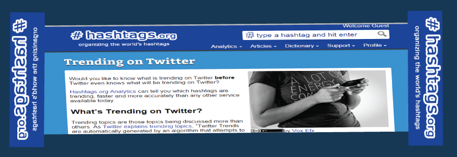 tools-for-blog-content-creation-hashtags