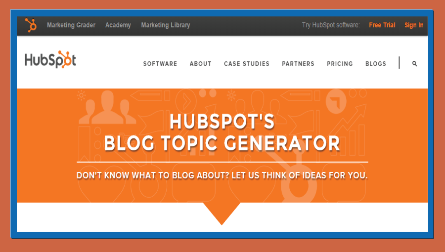 tools-for-blog-content-creation-hubspot