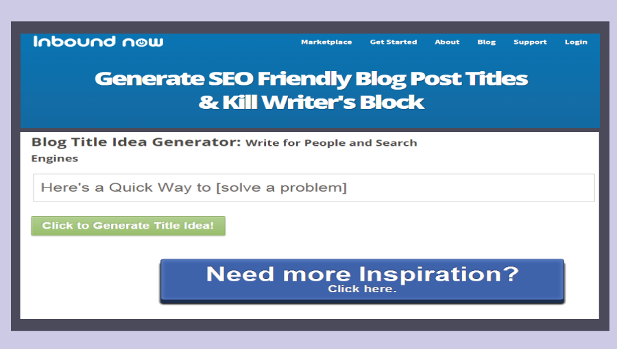 tools-for-blog-content-creation-inbound-now