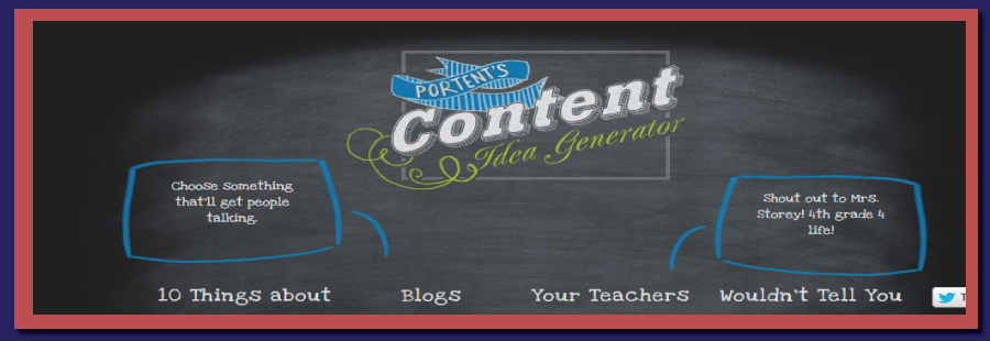 tools-for-blog-content-creation-portent