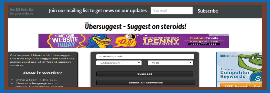 tools-for-blog-content-creation-ubersuggest