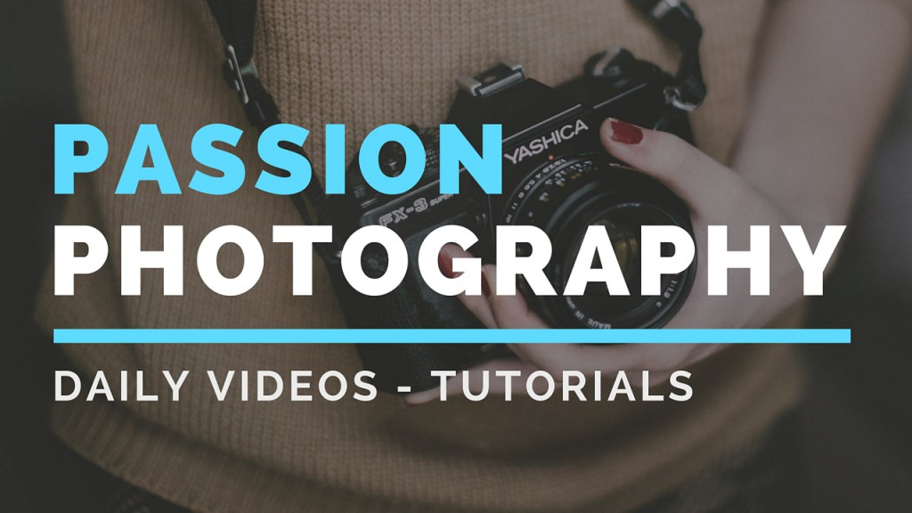 create-images-online-05-canva