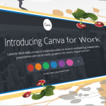 Why Canva Is One Of My Favourite Tools To Create Designs Online