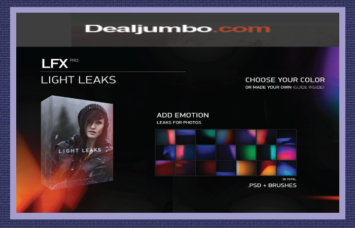 dealjumbo-graphic-design-bundles-01