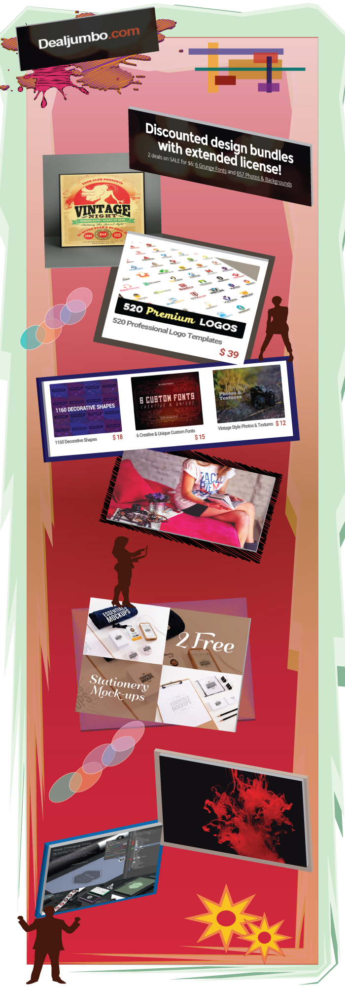 dealjumbo-graphic-design-bundles-04