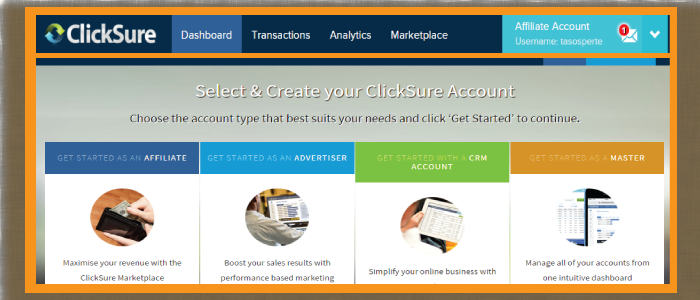 does-clicksure-work-01