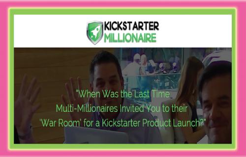 kickstarter-millionaire-jim-graham-01