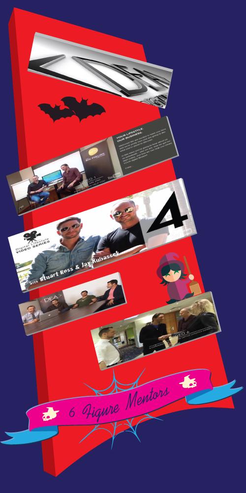 six-figure-mentors-membership-02