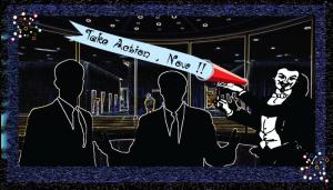 take-action-rewards-02