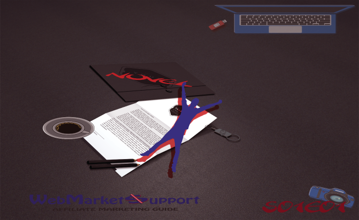 webmarketsupport-novels-banner-clockbug-s01e01