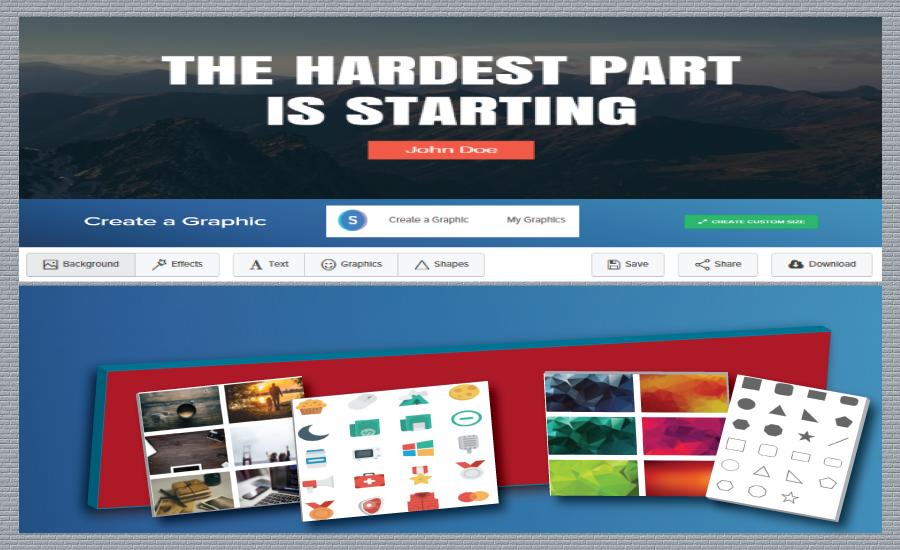 free-design-tools-online-main