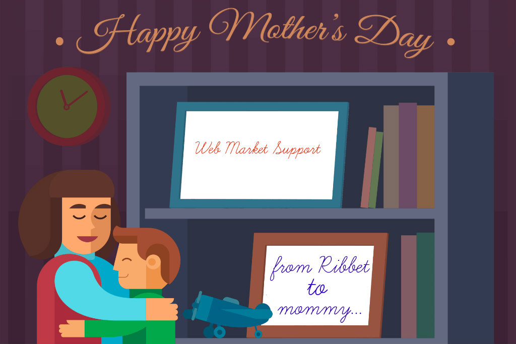 ribbet-photo-editing-mother-day-card