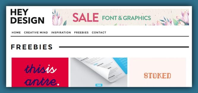 graphic-design-bundles