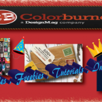 Discover Awesome Web Designer Resources at Colorburned