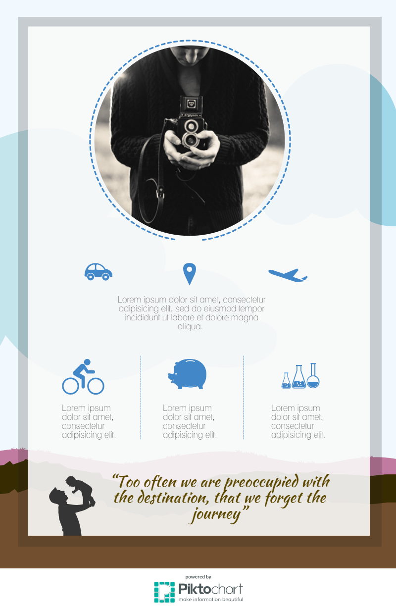 create-free-infographics-online-poster-04