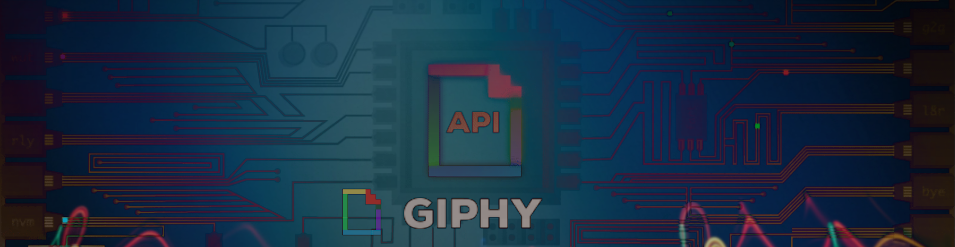 discover-free-gifs-online-main-giphy-2