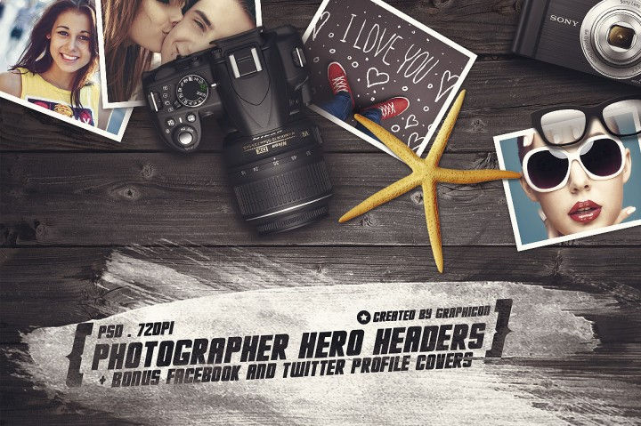 free-graphic-design-downloads-05