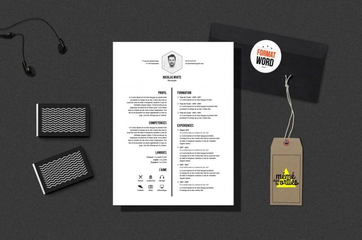 free-graphic-design-downloads-06
