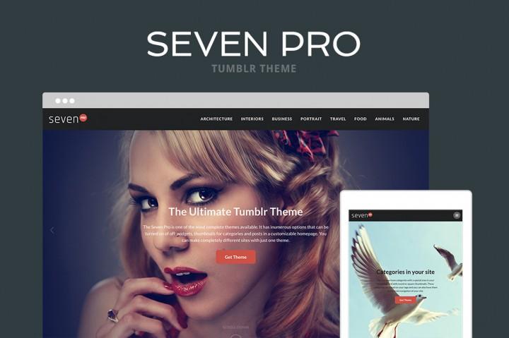 free-graphic-design-downloads-07