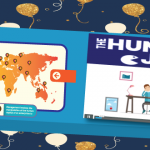 Get Free Stunning Graphic Design Downloads at Hungry Jpeg