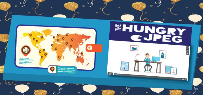 free-graphic-design-downloads-main-hungry-jpeg