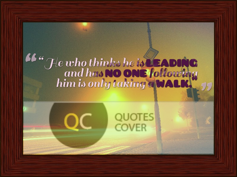 Looking for a Great Free Picture Quote Maker? .. Quotes Cover is the Answer