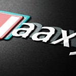 Is Jaaxy the Best Keyword Finder to Beat Competition and Get Ranked?
