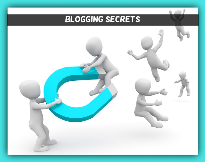 how-can-you-make-money-with-blogging-02