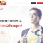 Are Ad2prosper's Ad Packs a Worthy Investment to Build a Recurring Income?