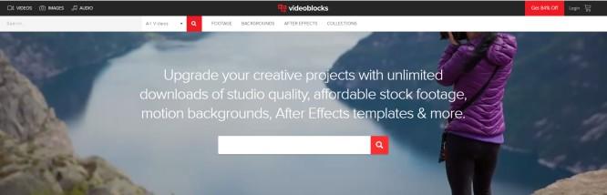 videoblocks-review