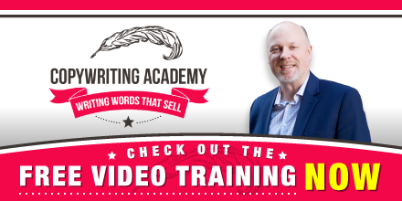 copywriting-academy-ray-edwards