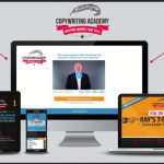 Copywriting Academy 2.0 – MasterClass Training Sessions for Maximum Results