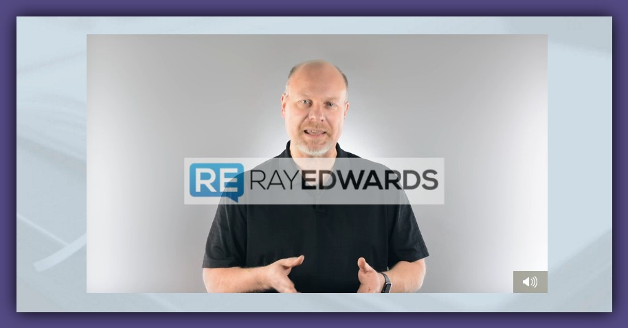 copywriting-academy-ray-edwards-01