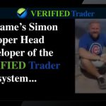 The Verified Trader Scam is Aiming at your Pocket using Fake Promises