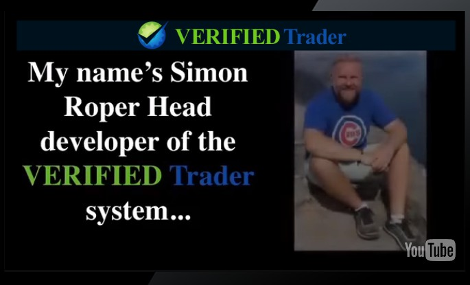 is-verified-trader-a-scam