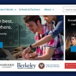 Master your Skills with the edX Free Top Quality Online Education Classes