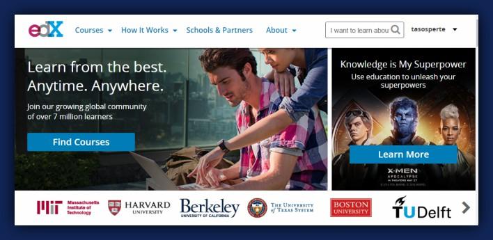 free-online-education-classes