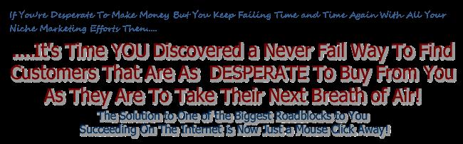 free-online-graphic-creator-headline