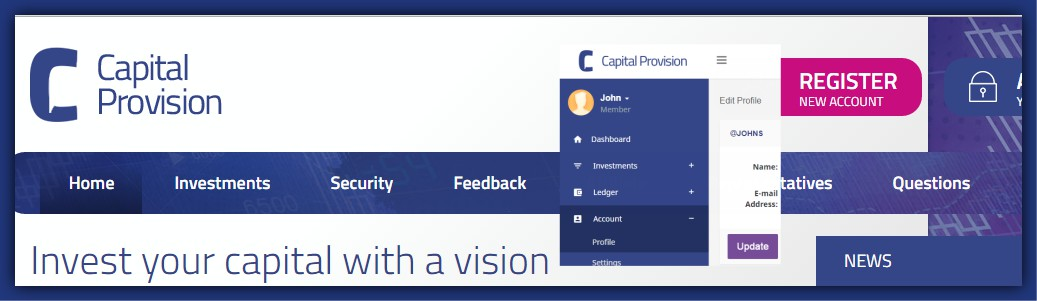 capital-provision-review