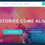 Magisto is a Free to Test Online Video Creator with Amazing Results