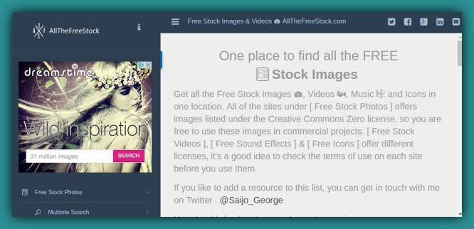 free-stock-for-websites