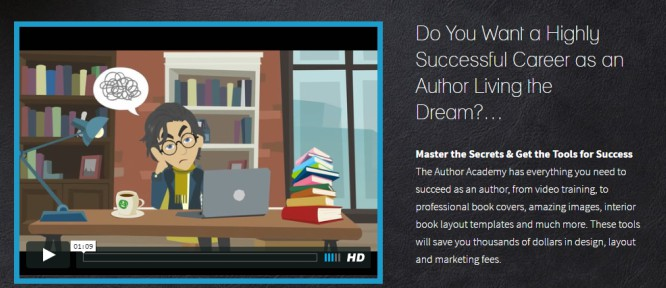 how-to-self-publish-an-ebook-online-01