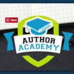 How to Self Publish an Ebook Online the Right Way w/ the Author Academy