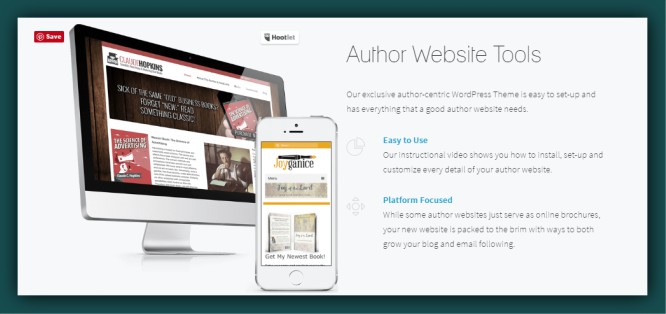 how-to-self-publish-an-ebook-online-04