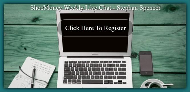 shoemoney-network-scam
